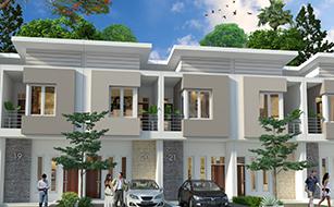 next-town-house